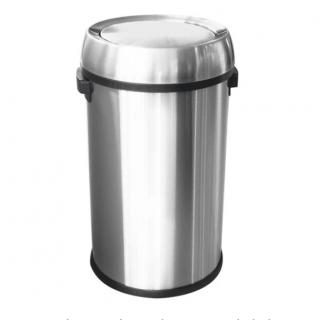 Coșuri de gunoi